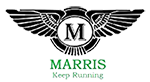 QINGDAO MARRIS RUBBER CO.,LTD