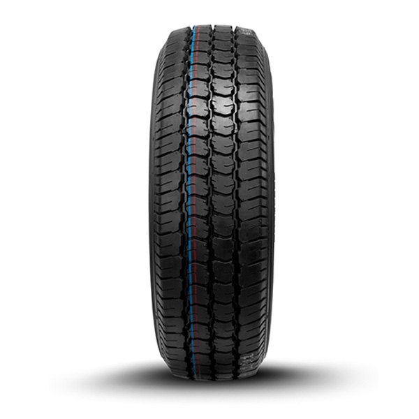 VAN Commercial Light Truck Tyre