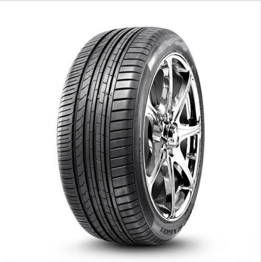 Ultra High Performance Tyre 601