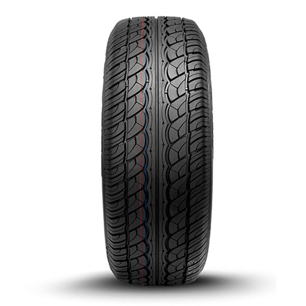 SUV / Light Truck Tyre 702