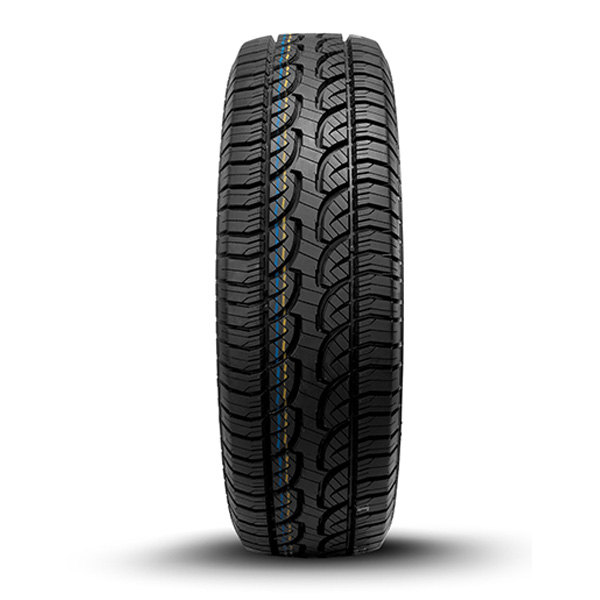 SUV & Light Truck Tyre 706