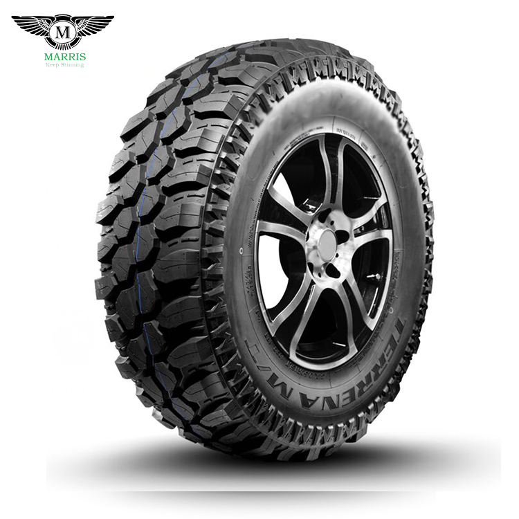 Mud Tire MT200